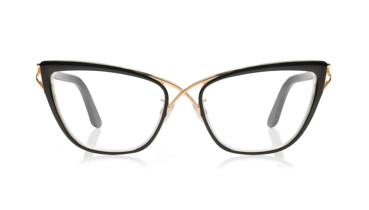tom ford cat eye glasses tom ford crossover cat eye. Cars Review. Best American Auto & Cars Review