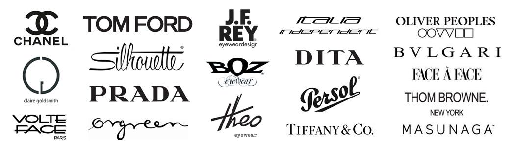 all-designer-logos