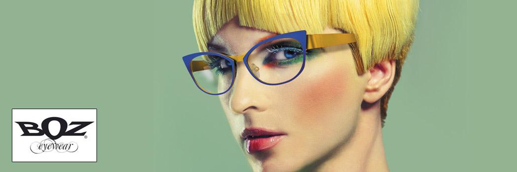 boz-eyewear-slider-beaulieu-vision-care