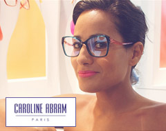 carolyn-abrams-homepage-box
