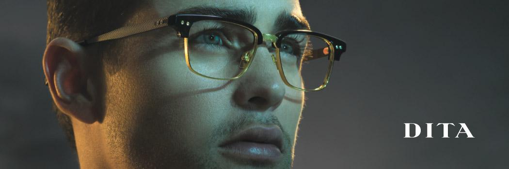dita-eyewear-fashion-frames-beaulieu-vision-care