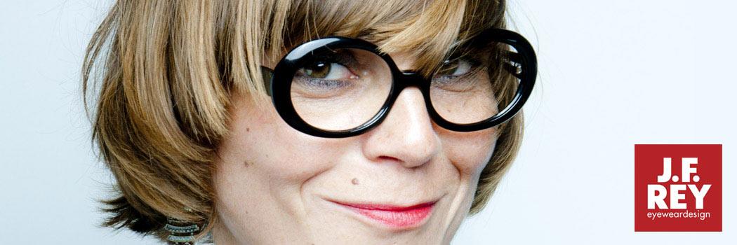 jfrey-eyewear-fashion-frames-main-beaulieu-vision-care