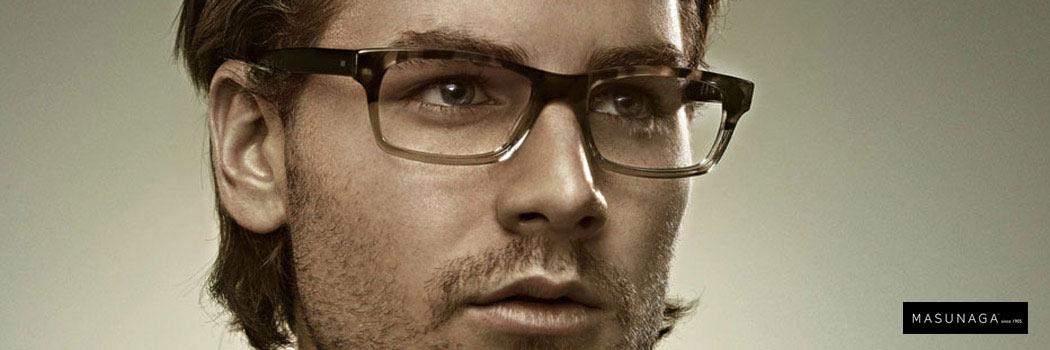 masunaga-eyewear-fashion-frames-main-beaulieu-vision-care