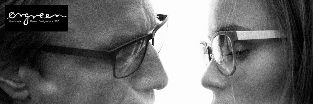 orgreen-eyewear-fashion-frames-main-beaulieu-vision-care