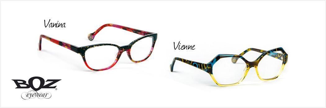 boz-eyewear-fashion-frames-vanina-vien-beaulieu-vision-care