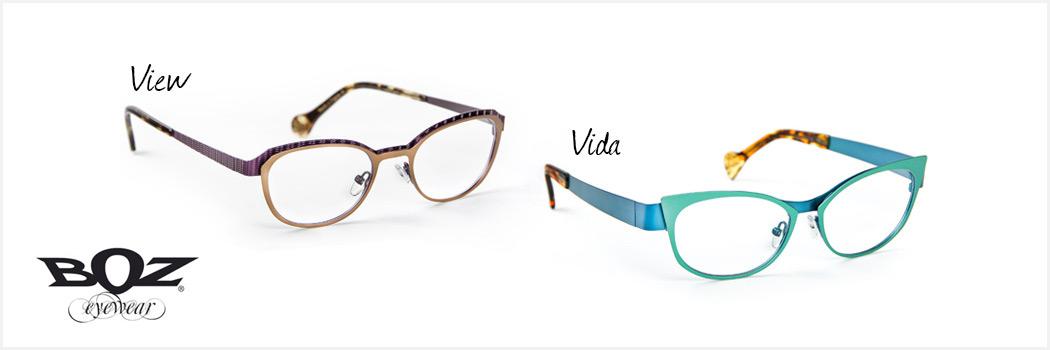 boz-eyewear-fashion-frames-view-vida-beaulieu-vision-care