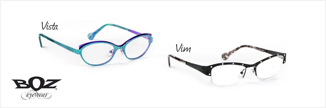 boz-eyewear-fashion-frames-vista-vim-beaulieu-vision-care