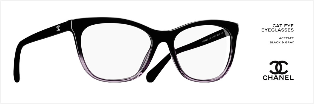 chanel-cat-eye-glasses