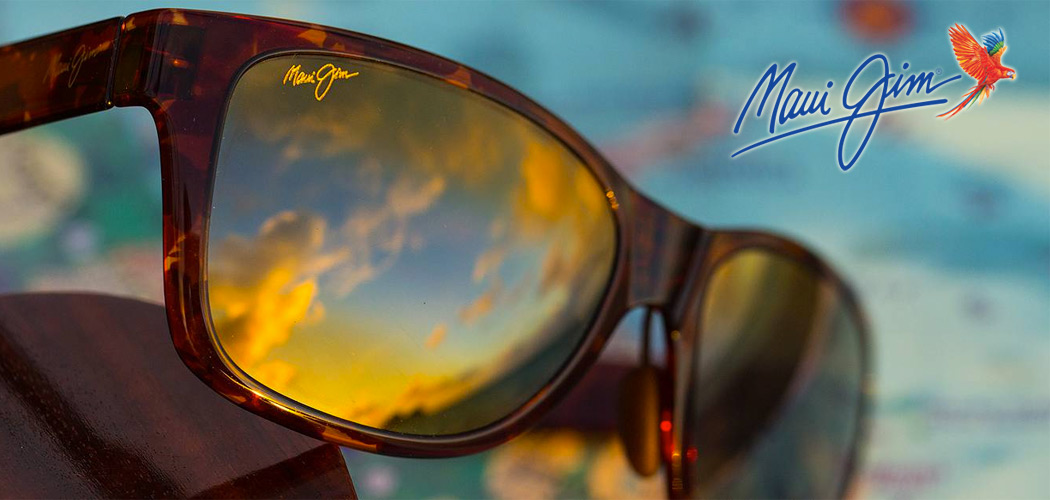 maui-jim-sunglasses-slider-2016