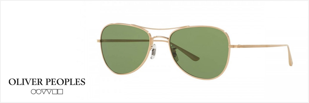oliver-peoples-sun-3-2016