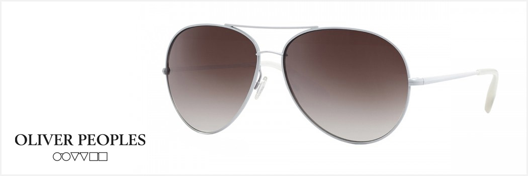oliver-peoples-sun-5-2016