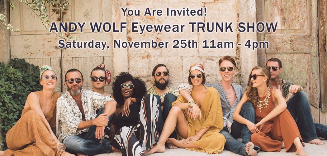 andy-wolf-eyewear-trank-show-homepage-slider-1