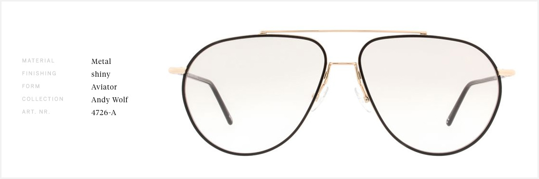 andy-wolf-fashion-frames-model-4726-beaulieu-vision-care