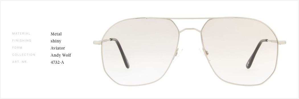 andy-wolf-fashion-frames-model-4732-beaulieu-vision-care