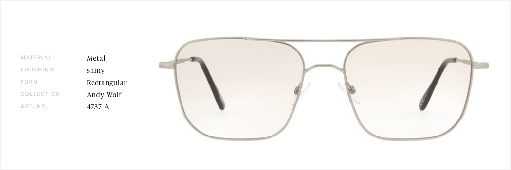 andy-wolf-fashion-frames-model-4737-beaulieu-vision-care
