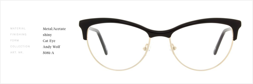 andy-wolf-fashion-frames-model-5081-beaulieu-vision-care