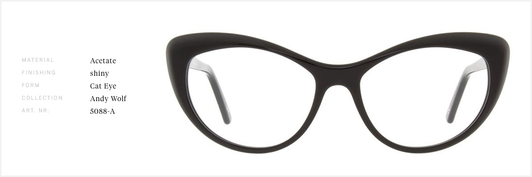 andy-wolf-fashion-frames-model-5088-beaulieu-vision-care