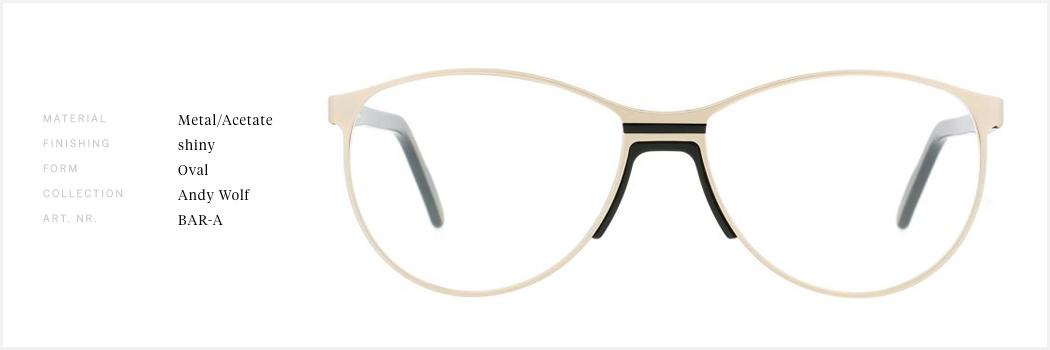 andy-wolf-fashion-frames-model-BAR-A-beaulieu-vision-care