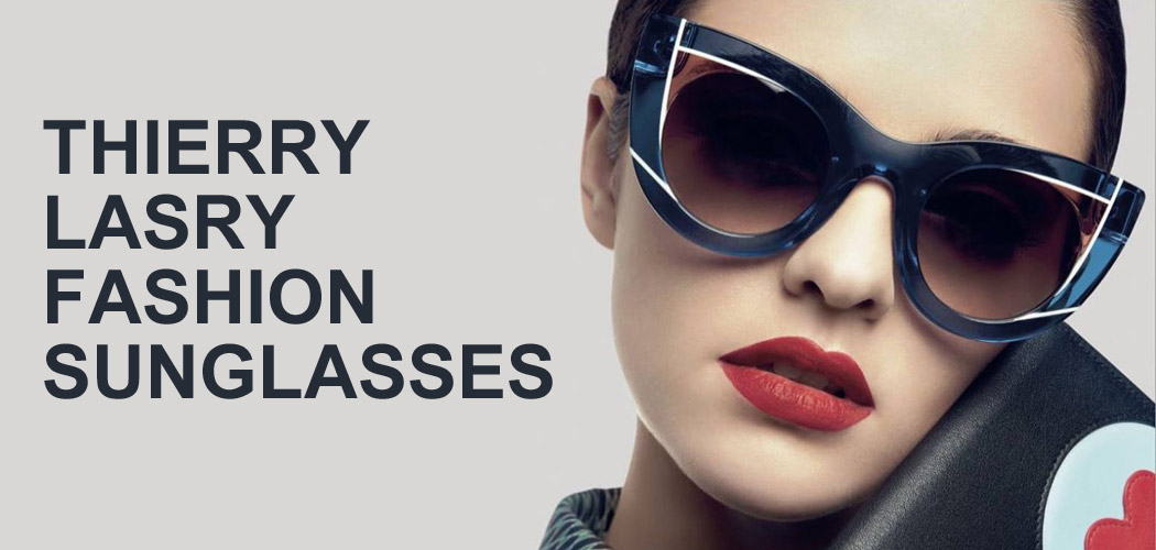 thierry-lasry-slider-sunglasses