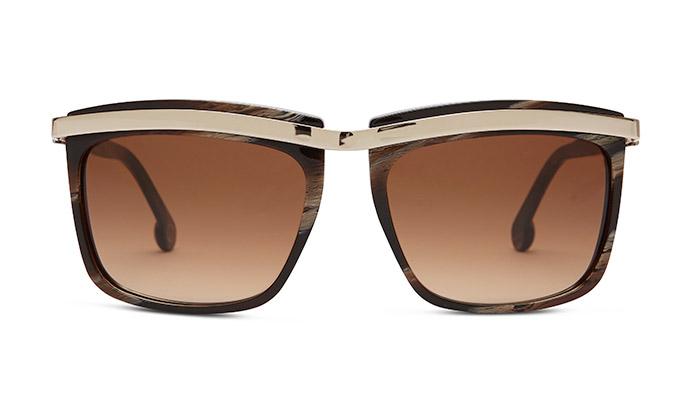 Claire-Goldsmith-Sunglasses-Duke-Col.-Black-Horn