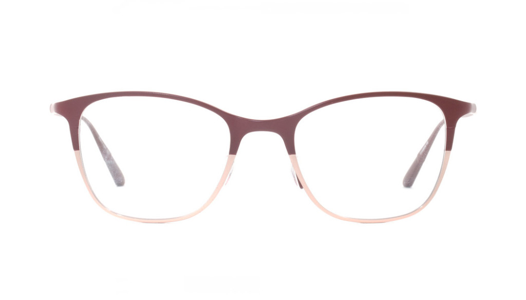 Oliver-Peoples-Abbe-5202-BurgundySoft-Rose-Gold