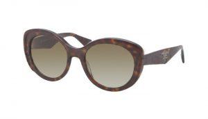 210c88cf9e09 Products – Etobicoke Kingsway Optical – Beaulieu Vision Care