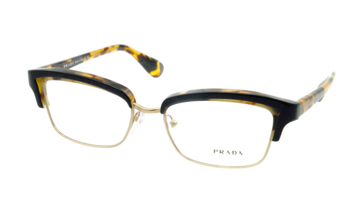 c2e729994087 Frames · Sunglasses · Cart · Checkout · My Account · Prada-Eyewear -VPR-21P-NAI-101