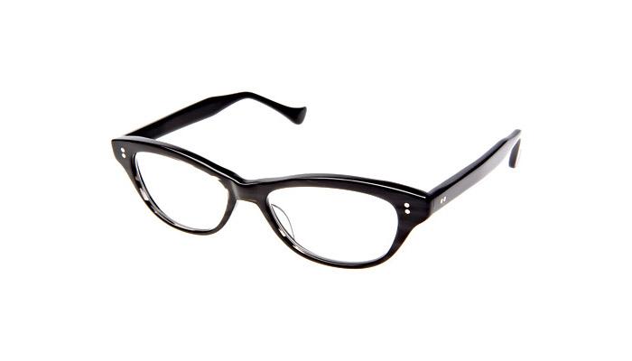 e44149e0f468 DITA SVELTE – Etobicoke Kingsway Optical – Beaulieu Vision Care