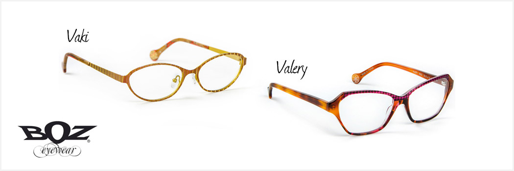 boz-eyewear-fashion-frames-vaki-valery-beaulieu-vision-care