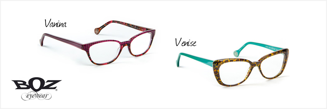 boz-eyewear-fashion-frames-vanina-venise-beaulieu-vision-care