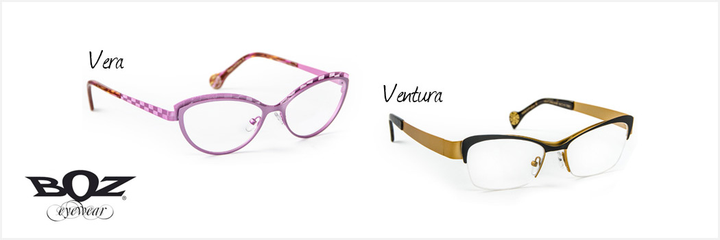 boz-eyewear-fashion-frames-vera-ventura-beaulieu-vision-care