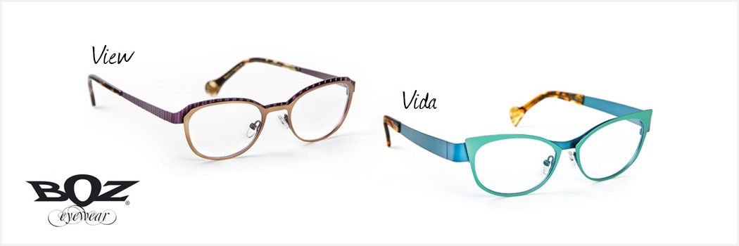boz-eyewear-fashion-frames-view-vida-beaulieu-vision-care