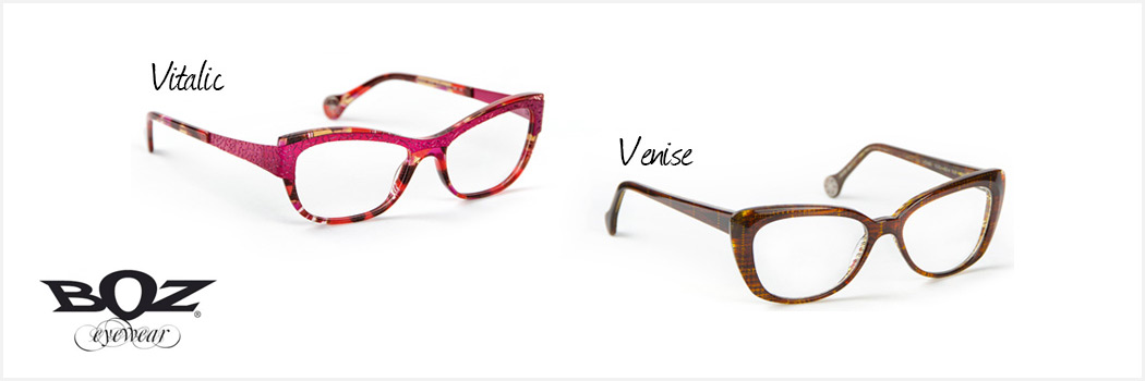 boz-eyewear-fashion-frames-vitalic-venise-beaulieu-vision-care-2
