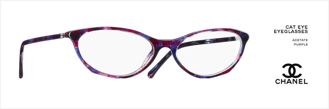chanel-cat-eye-purple-glasses