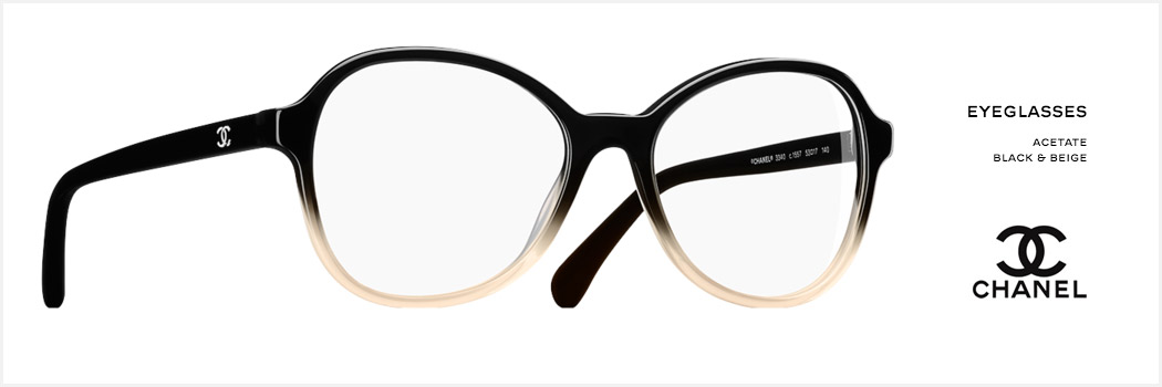 chanel-eyeglasses-glasses
