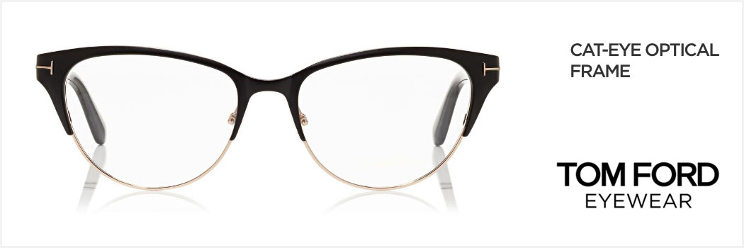 tom-ford-cateye-2016