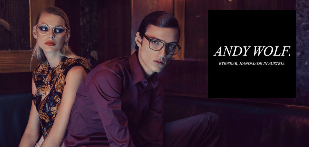 Andy-Wolf-Eyewear-Slider