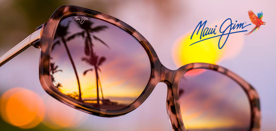maui-jim-sunglasses-slider-feb-2018