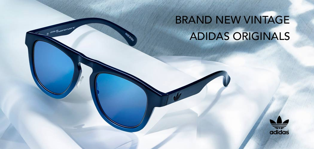 adidas-originals-new-vintage-banner