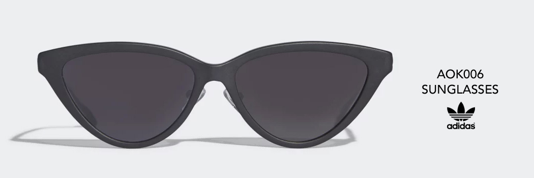 adidas-originals-sunglasses-AOK006-slider-1050x350
