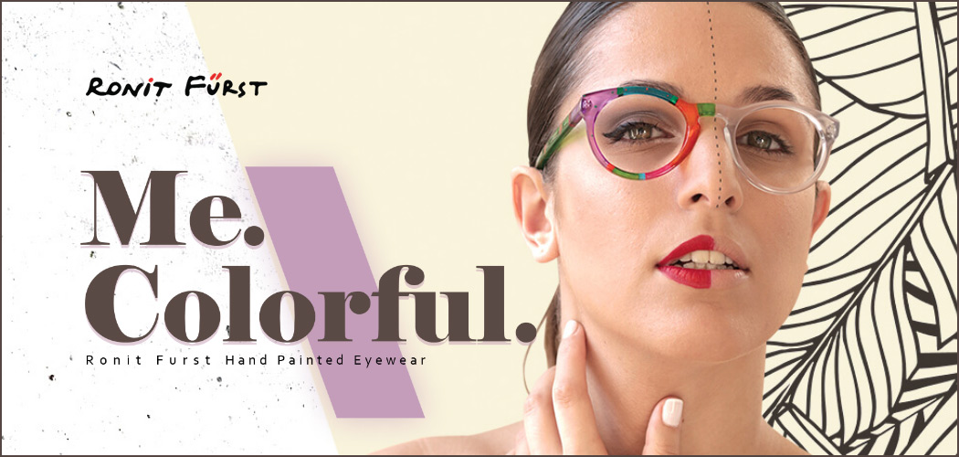 ronit-furst-homepage-slider