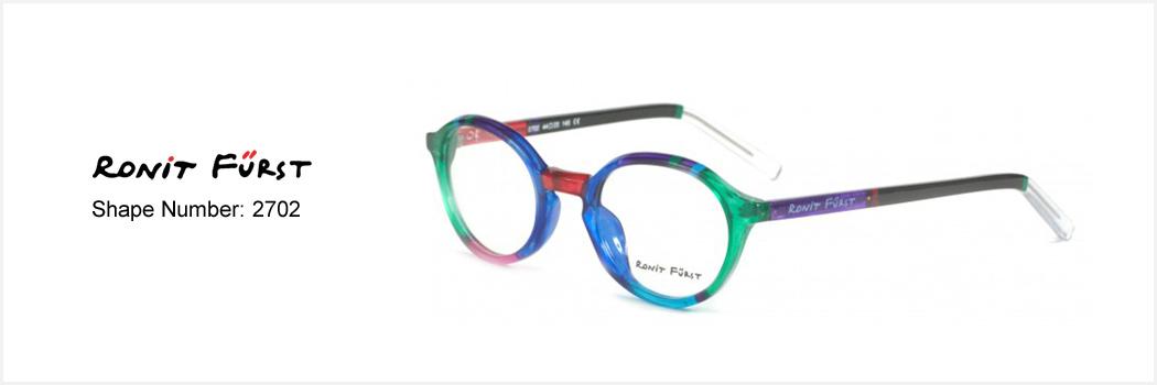 ronit-furst-shape-2701-1050x350