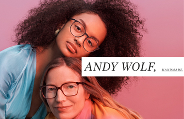 andy_wolf