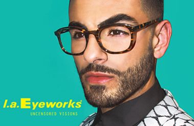 la_eyeworks1
