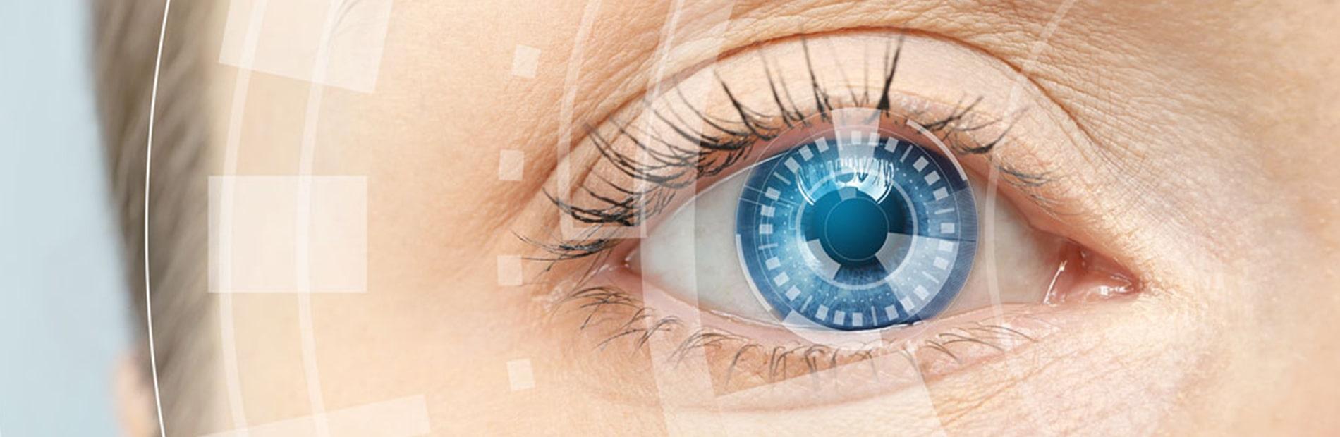 lensescosmetic_1-min