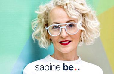 sabine_be