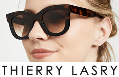 thierry_lasry